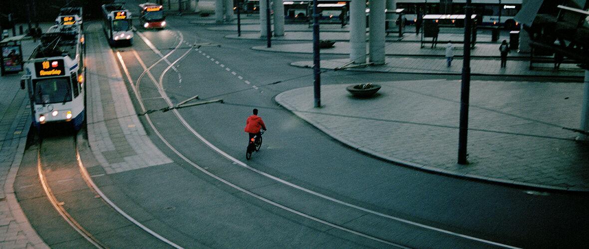 Een jaar na de 'bike boom': hoe onze mentaliteit en gedrag veranderen en we meer openstaan voor een wereld vol fietsen.