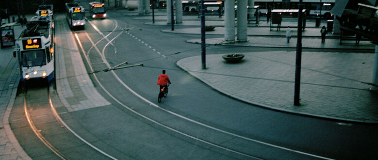 Ein Jahr nach dem Fahrradboom: Wie sich Mentalität und Verhalten zugunsten einer zweirädrigen Welt verändern.
