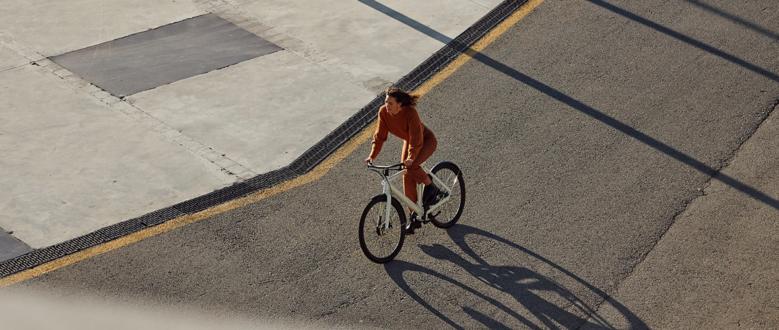 Belastingwijziging: hoe je profiteert met elektrische fietsen