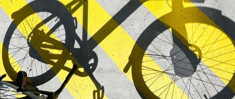 European Mobility week: Utrecht on track to become Europe's most bike-friendly province.
