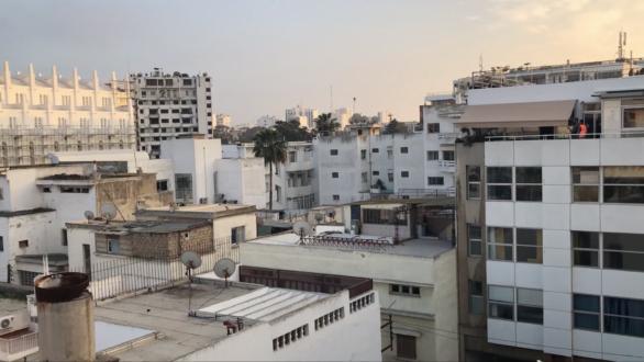 Casablanca: The One That Got Away