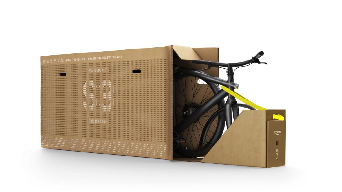Lege fabrieken, wachtende riders. Hoe we de e-bike industrie binnenstebuiten hebben gekeerd om sneller te kunnen leveren dan ooit.