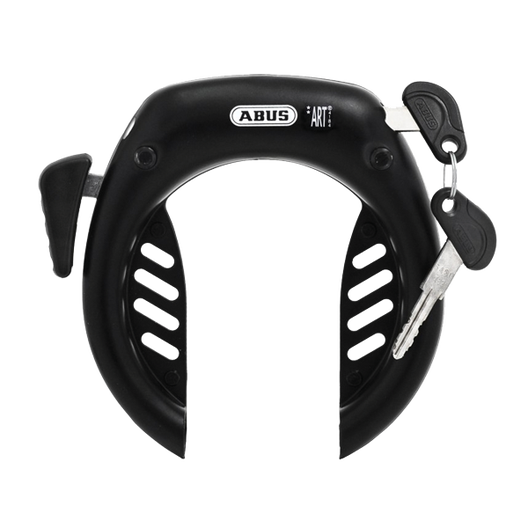 ABUS Wheel Lock