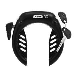 ABUS Wheel Lock