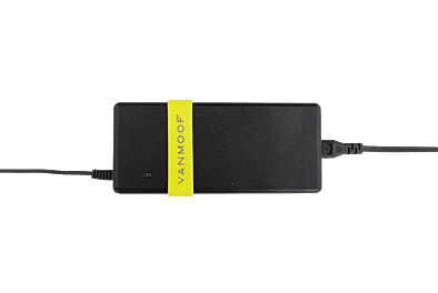 Chargeur pour Electrified S & X