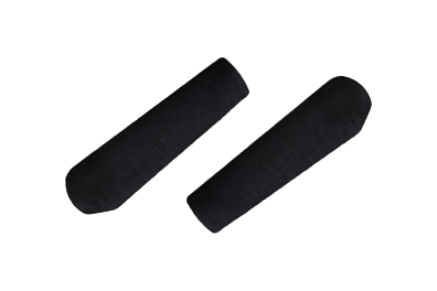 VanMoof Grip Set