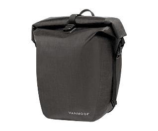 VanMoof Large Pannier Bag