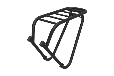 VanMoof Rear Carrier for Straight Frame M2/M3