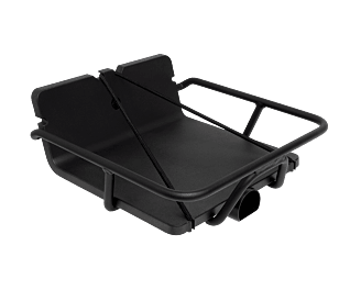 VanMoof Front Carrier for S3