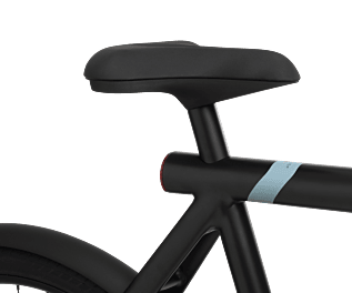 VanMoof S3 & X3 Saddle