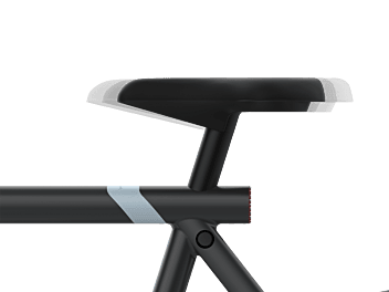 Selle pour VanMoof S3 & X3
