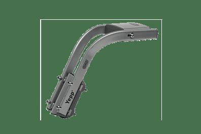 Thule Yepp Maxi Rahmenadapter