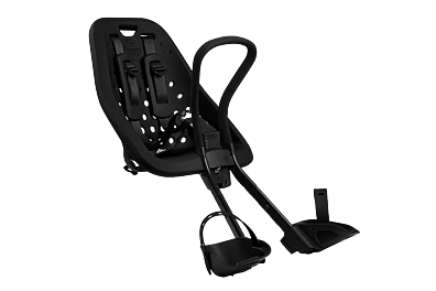Thule Yepp Mini Kindersitz