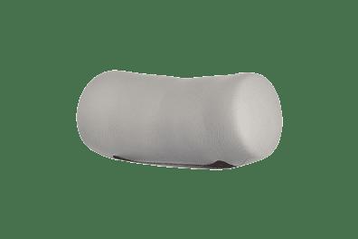 Thule Yepp Mini Griffpolsterung