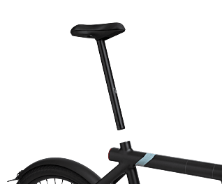 VanMoof X3 Seat Post