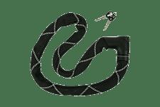 ABUS Chain Lock