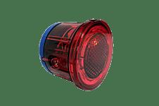 VanMoof LED rear light for M2 & M3 series
