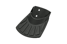 VanMoof Mudguard Flap Small