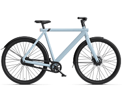 VanMoof S3 Light