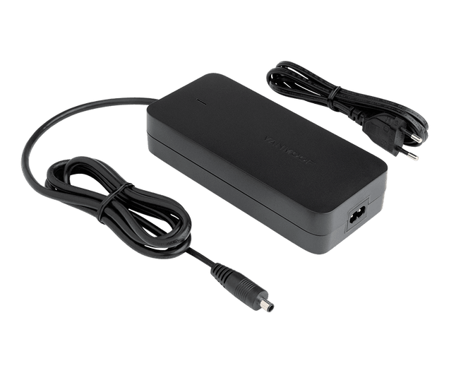 Charger for VanMoof S3 and X3 EU