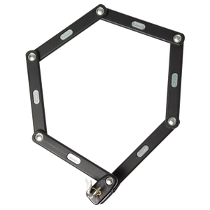 ABUS Folding Lock