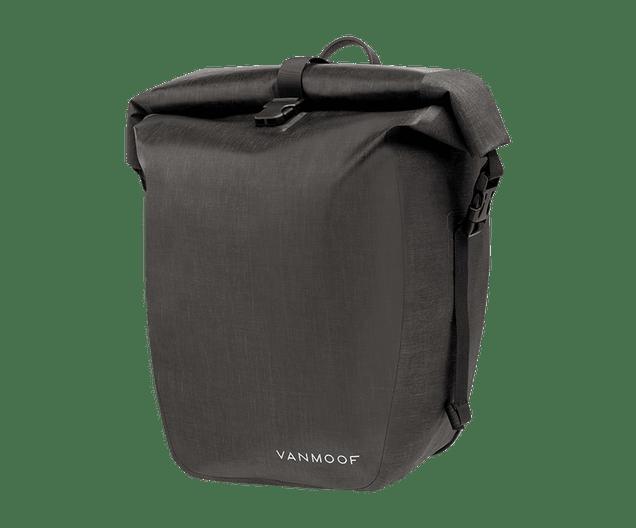 VanMoof Large Pannier Bag