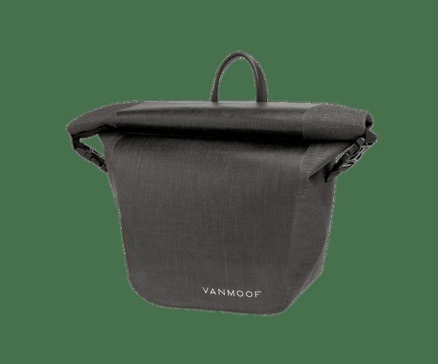 VanMoof Small Pannier Bag