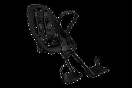 Thule Yepp Mini Kindersitz