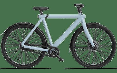 VanMoof S3 Light 2020
