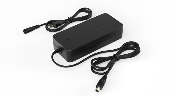 Charger for S3/X3